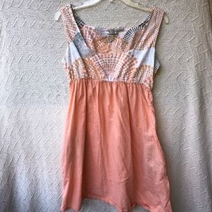 O'Neill Beach dress size M